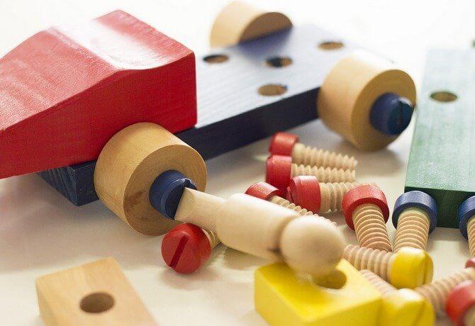 ニュージーランド おもちゃ(Toys)