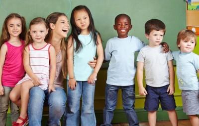 キディコープ エデュケーション ケアセンター(Kidicorp Education & Care Centres)