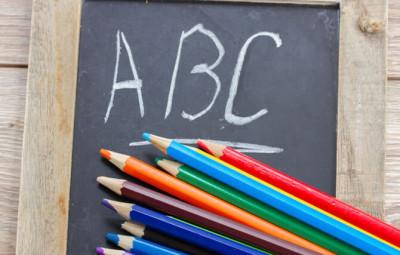 ニュージーランドの幼稚園(Kindergarten)