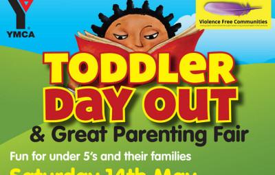 イベント Toddler Day Out Auckland