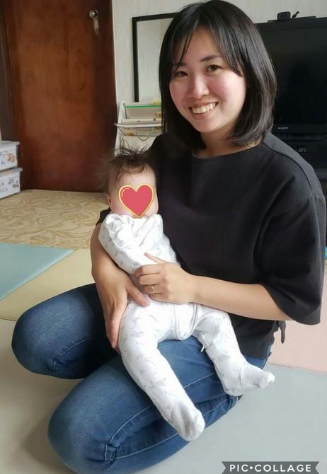 ベビー ニュージーランド 赤ちゃん