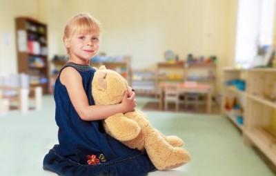 アップルトリー プリスクール チャイルドケアセンター(Apple Tree Preschool Childcare Centres)