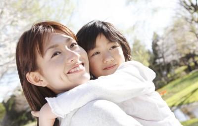 育児補助金(Childcare Subsidy)