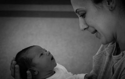 出産場所(病院・自宅)