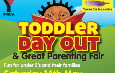 イベント Toddler Day Out Auckland