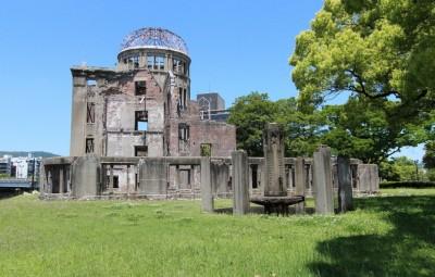 イベント 広島 戦争 お話会